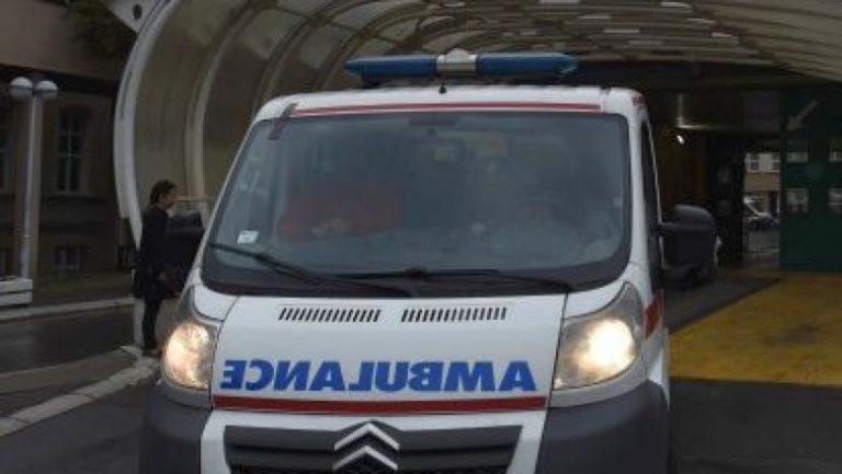 Újabb halálos áldozata van a szerbiai kanyarójárványnak