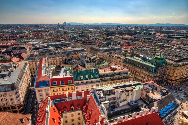 Csúcson a magyar munkavállalók száma Ausztriában