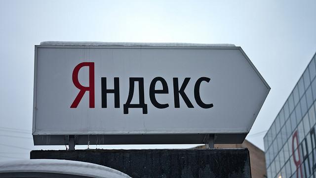 Péterfalvi: alvállalkozó a felelős a Yandex-botrányért