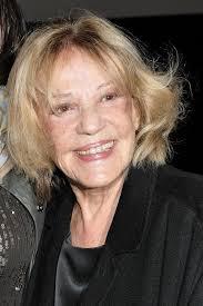 Meghalt Jeanne Moreau, az egyik legnagyobb francia filmdíva