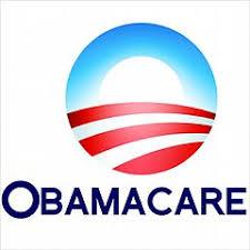 Az Obamacare köszöni jól van, D. Trump őszinte sajnálatára