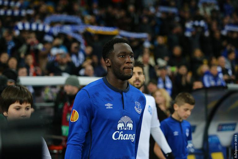 Több mint 500 millió euróba került a 10 legdrágább focista