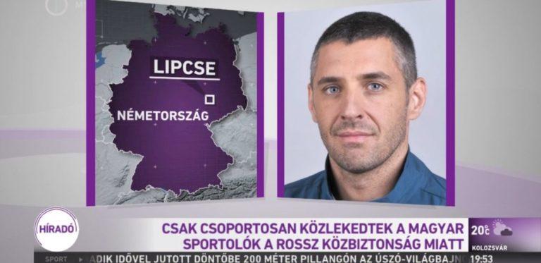 A hazudós Boczkó – nemzeti népmese