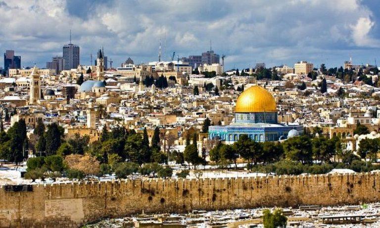 Izrael is kilép az UNESCO-ból