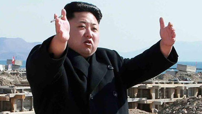 Észak-Korea jobban teljesít