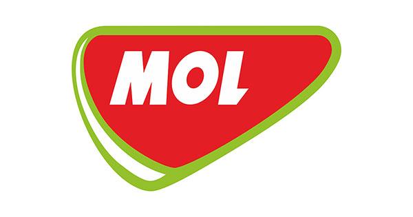 Gigaberuházást indít a Mol