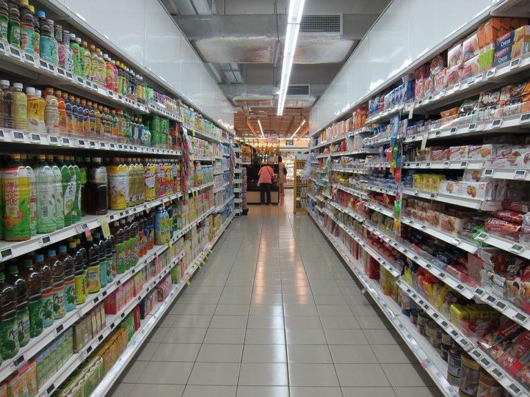 Megugrott infláció: kis pénzűek szívnak, jöhet a kamatemelés