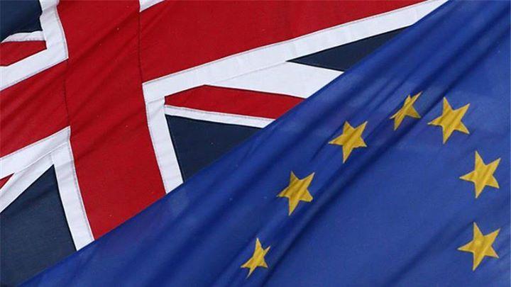 Brexit: gyorsan fogy idő