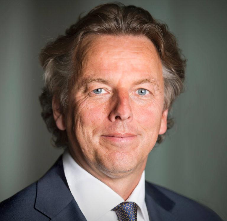 Így reagált a holland külügyminiszter – FRISSÍTVE