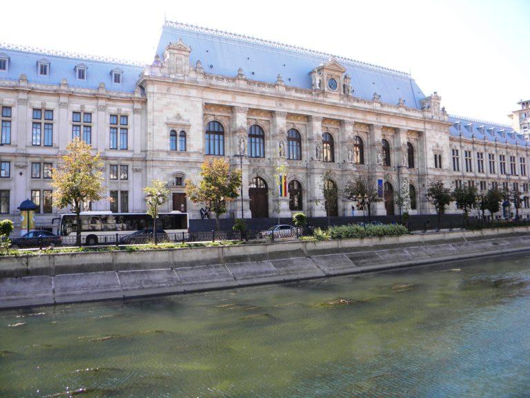 Az USA aggódik a román igazságszolgáltatás függetlensége miatt