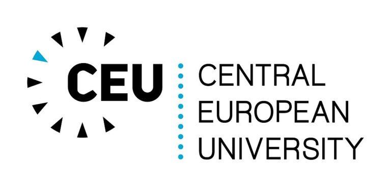 Költözik a CEU – közlemény