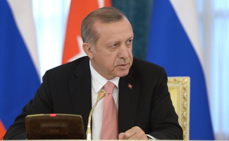 Titkokat cserélhetünk Törökországgal