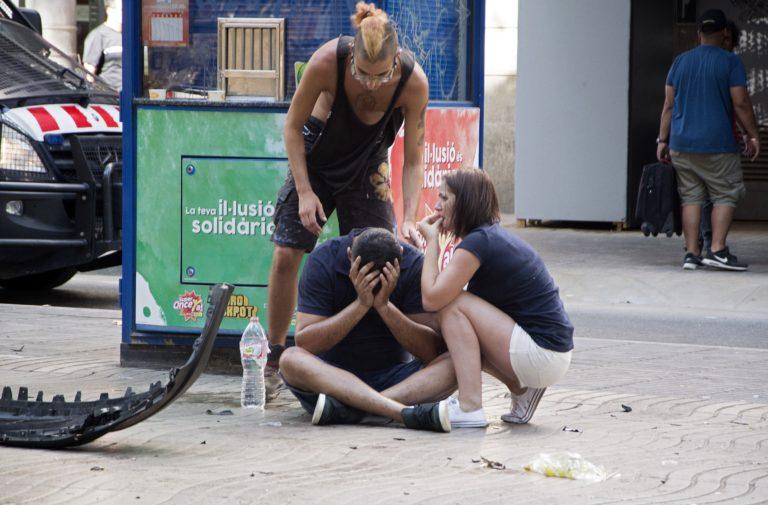 Ezt lehet tudni a barcelonai terrortámadásról – FRISSÍTVE