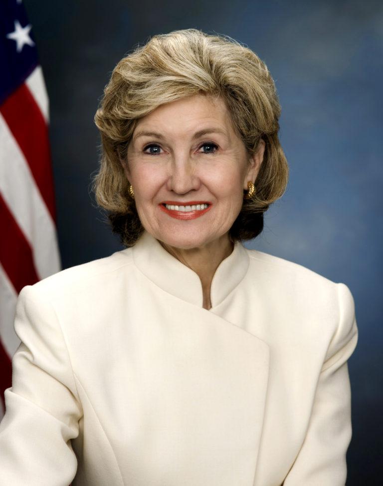 Republikánus szenátor lesz az új amerikai NATO-nagykövet