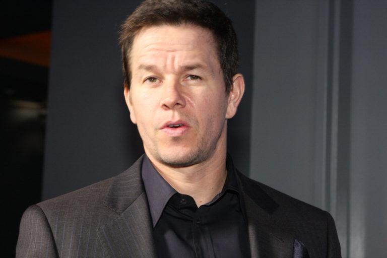 Mark Wahlberg a világ legjobban fizetett filmszínésze