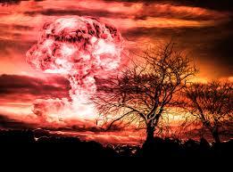 Atomháború Észak-Korea miatt? Aligha