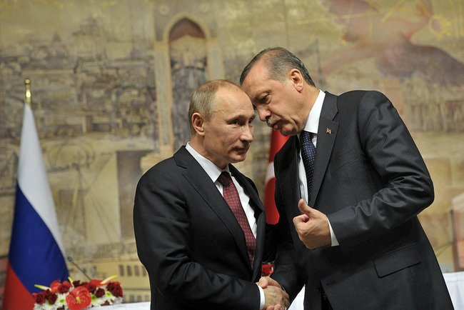 Wall Street Journal: A Balkánon lehet a következő európai válság