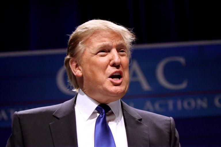 Trumpnak 48 óra kellett, hogy végre elitélje a Charlottesville-i erőszak valódi elkövetőit