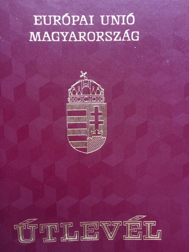 97-en veszítették el a szlovák állampolgárságot, a magyar miatt