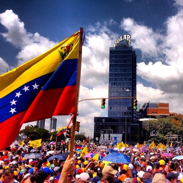 Venezuela válságban: az alkotmányozó nemzetgyűlés elmozdította hivatalából a főügyészt