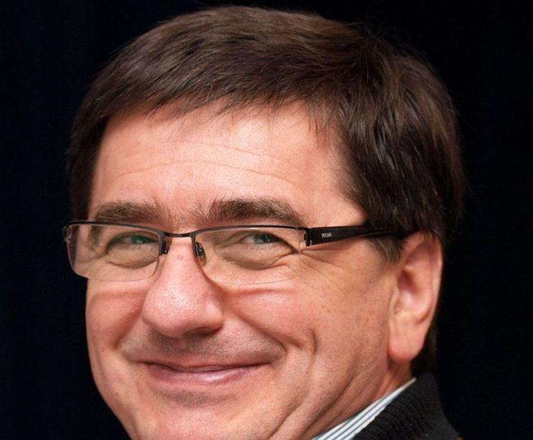 Tíz éve történt – Leleplezte a pénzügyminiszter fiát a Magyar Nemzet