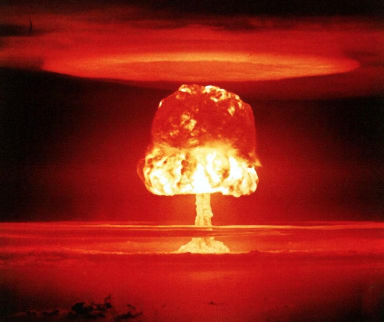 Észak Koreának már van miniatürizált atombombája