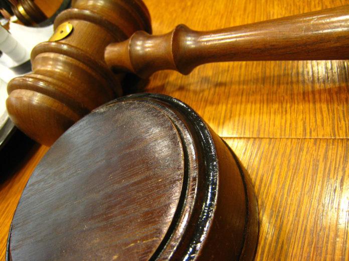 Vastagh Pál szerint sérül a bírói függetlenség