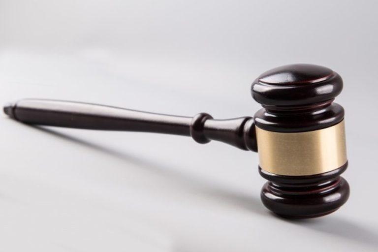 Súlyosbíthatjűk a hétéves kisfiú libanoni gyilkosának büntetését
