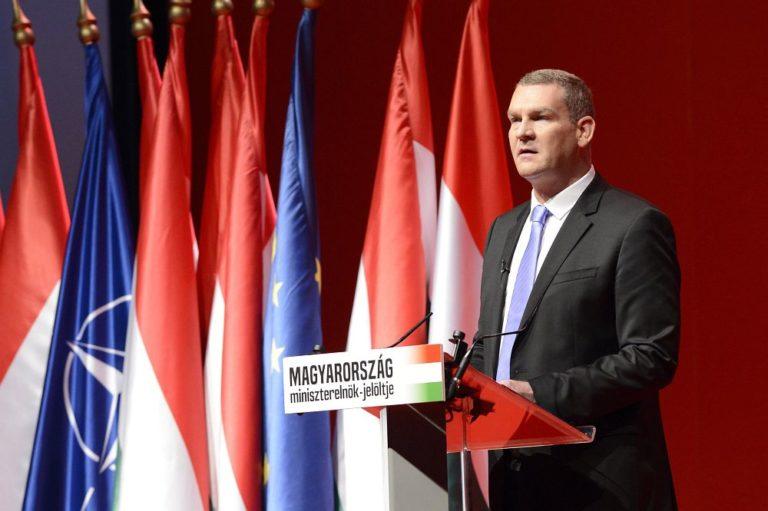 MSZP: valódi problémákról kérdezzék a magyar embereket!