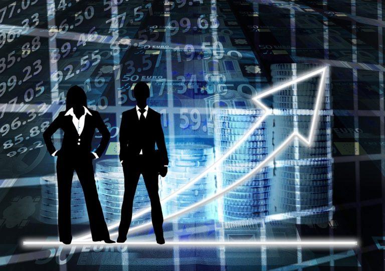 Tíz évvel a pénzügyi válság kitörése után