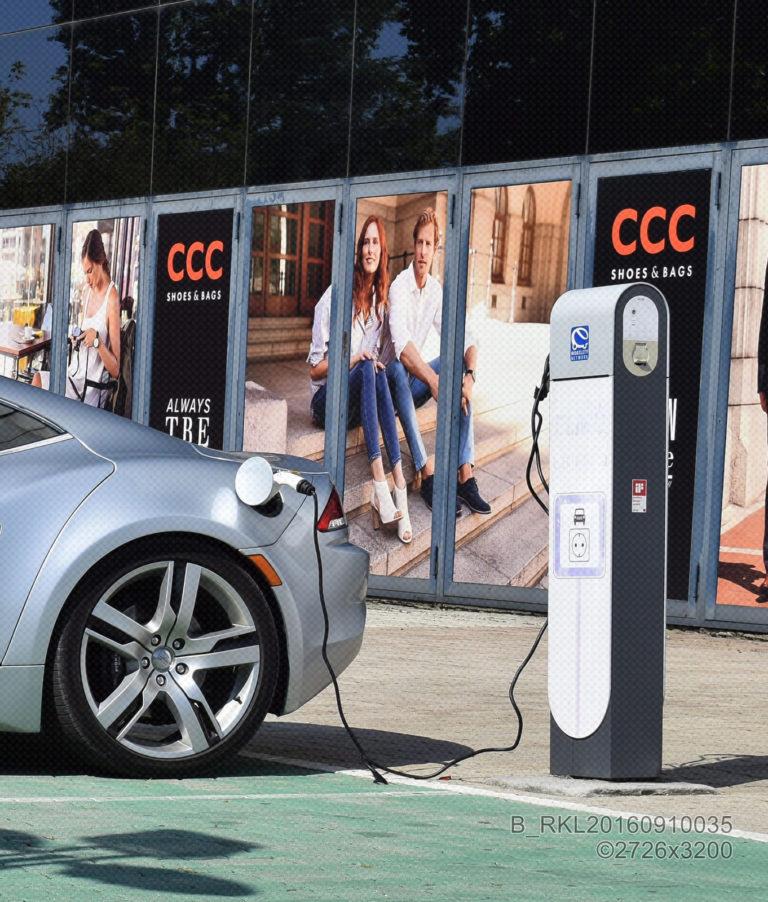 Elektromobilitás – kérdőjelek, tények és ígéretek