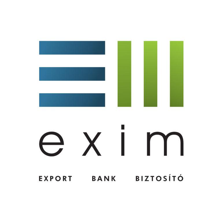 Sokat árt(hat) az Eximbank-ügy