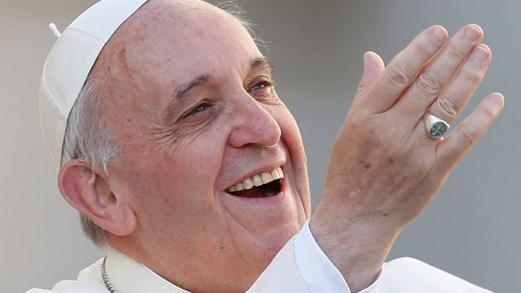 Ha a liberálisok szidták volna a pápát…