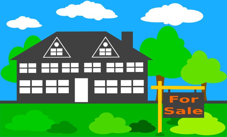 Kisebb lakáshitel-pánik jöhet