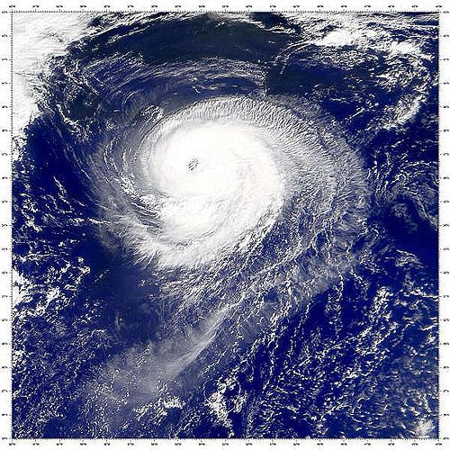 Harvey utózöngéi: esőözön, viharok, széllökések