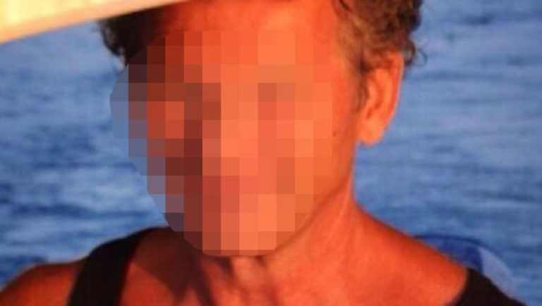 Szívinfarktusban halt meg az Újpesten igazoltatott férfi