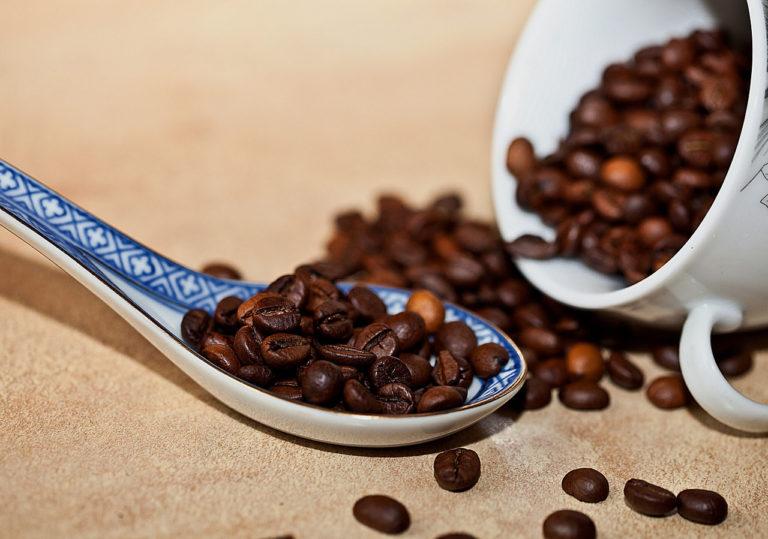 Miért igyunk kávét?