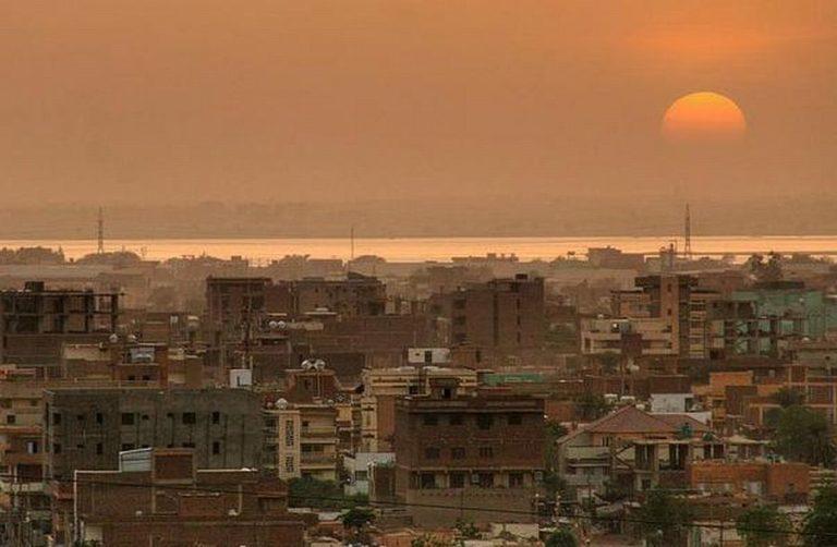 Holtan találták Oroszország szudáni nagykövetét