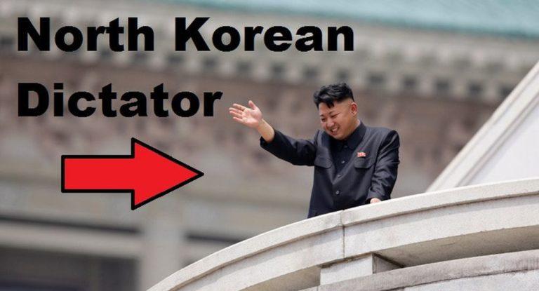A kijevi feketepiacon vehette Észak-Korea az interkontinentális rakéta motorját