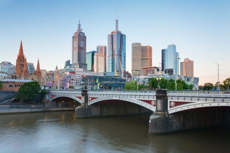 Melbourne a legélhetőbb, Budapest a harminchatodik