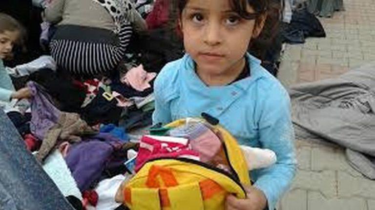 Kirúgta a minisztérium a menekülteket segítő tolmácsokat