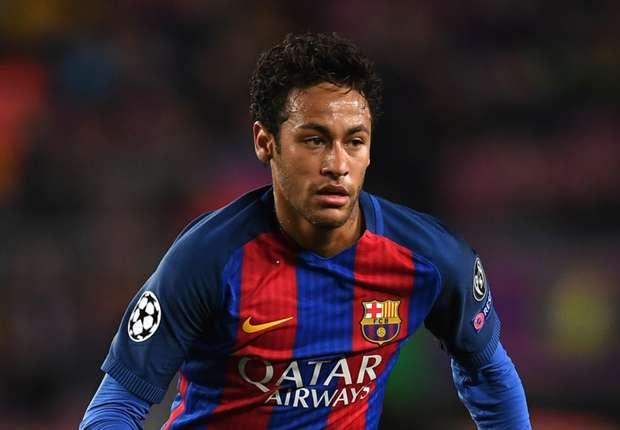 Neymar távozik a Barcelonától