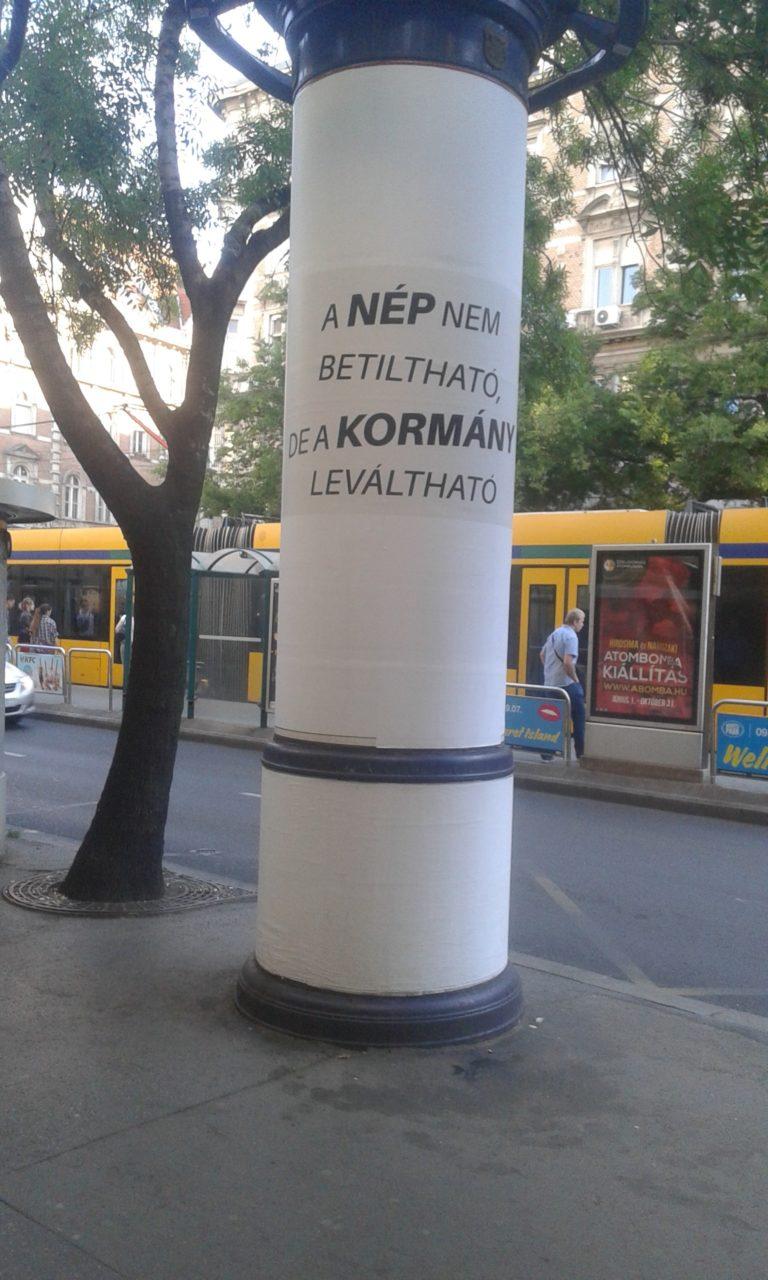 Újabb Orbán-törvény Simicska ellen