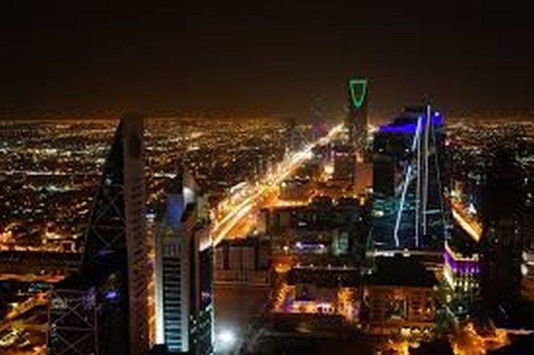 Az imámok már nem bánják, ha Szaúd-Arábia Kínával üzletel