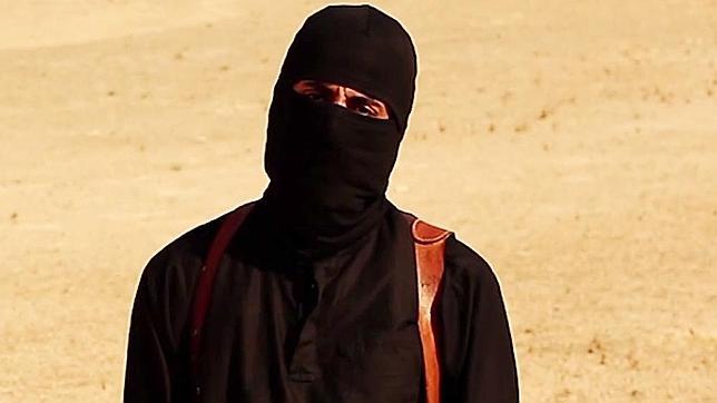 Hol van az iszlám állam Európai központja?