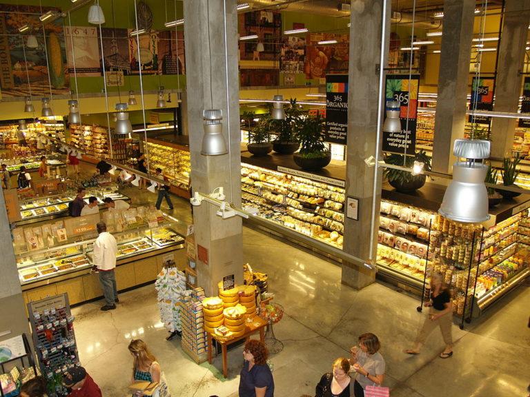 Uniós útmutató a kettős élelmiszer-minőségről