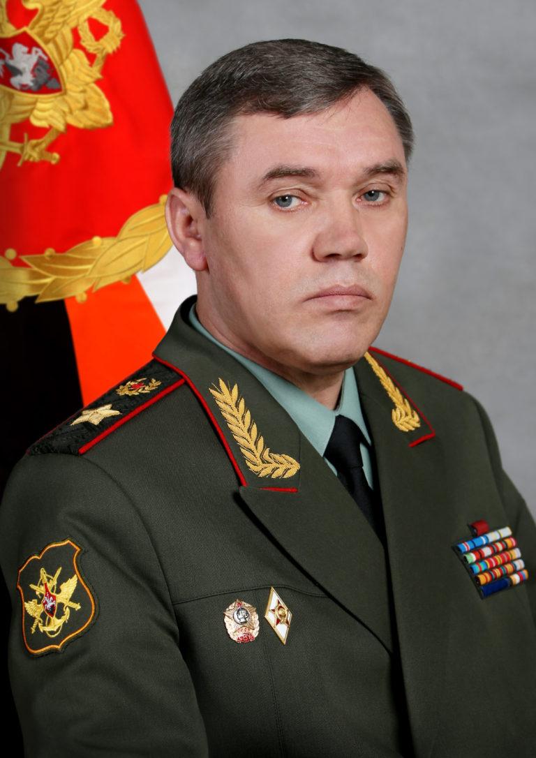 Orosz doktrína: a modern háborúban a nem katonai eszközök fontosabbak, mint a fegyverek
