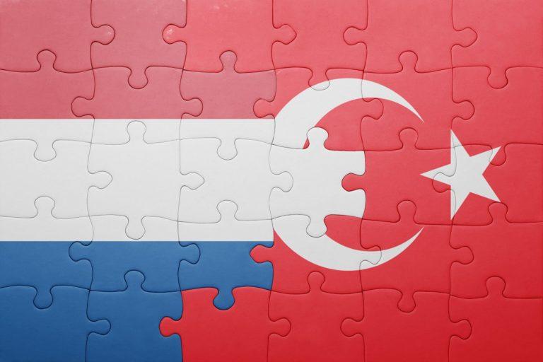 Holland virtus török átok – A holland-török viszály tanulságai Magyarország számára