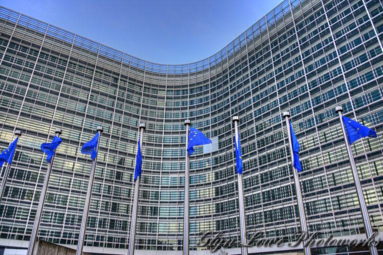 EB: Az Unió nem ad pénzt kerítésépítésre