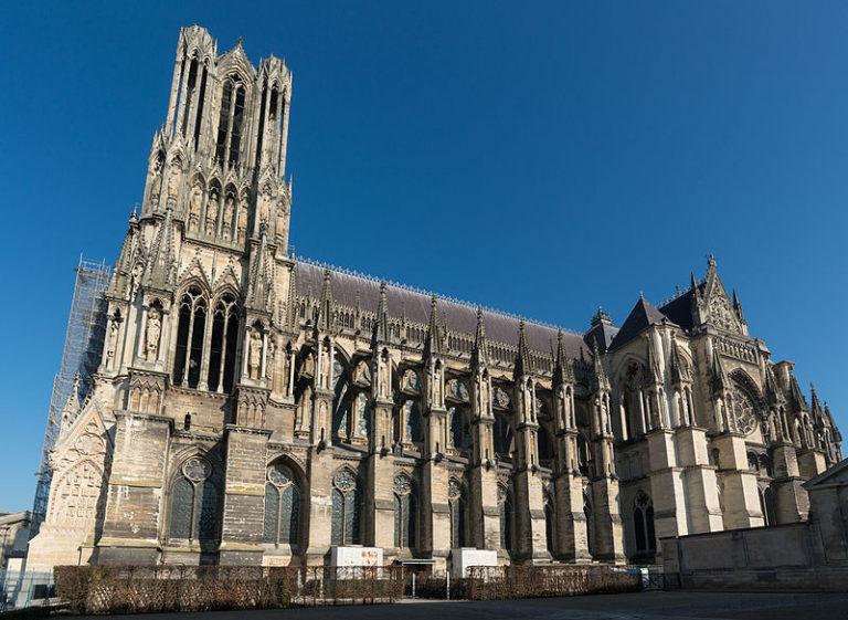 Szélsőjobb szerint keresztényellenes akció volt a Notre-Dame leégése